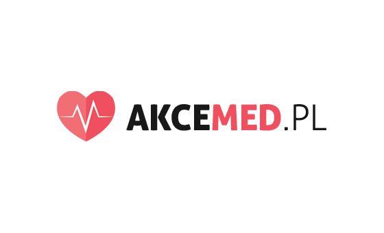 Akcemed.pl