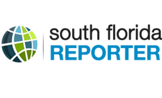 How to submit a press release to South Florida Reporter
