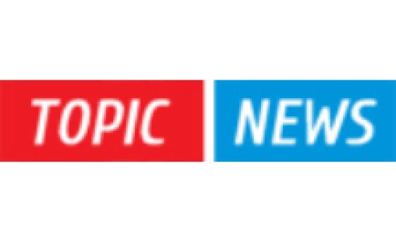 Добавить пресс-релиз на сайт Topicnews.net