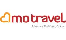 Добавить пресс-релиз на сайт Voyagevietnam.co