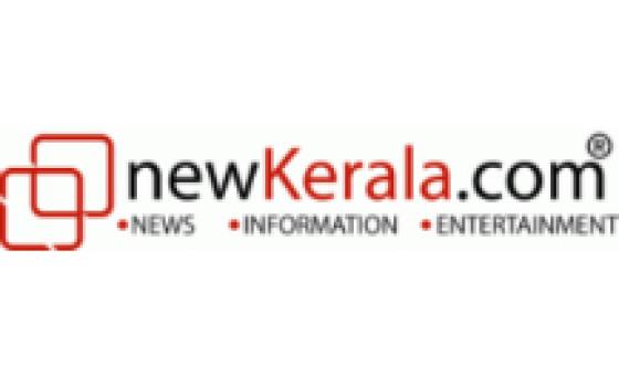Newkerala.com