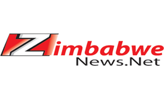Добавить пресс-релиз на сайт Zimbabwe News.Net