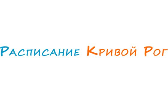 Raspkr.dp.ua