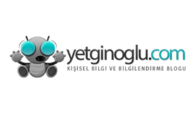 How to submit a press release to Yetginoglu