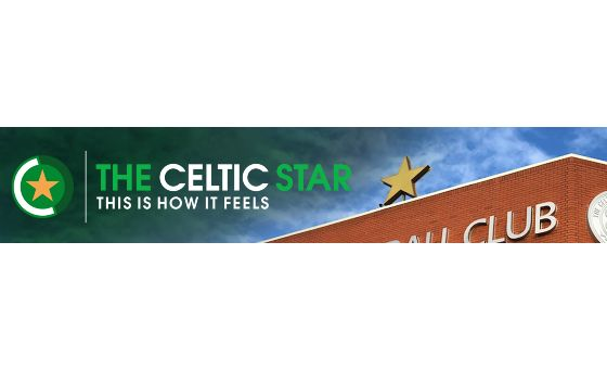 How to submit a press release to Thecelticstar.Com