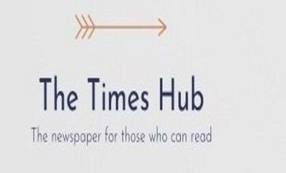 How to submit a press release to The Times Hub
