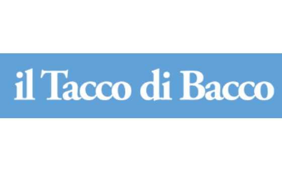 How to submit a press release to il Tacco di Bacco