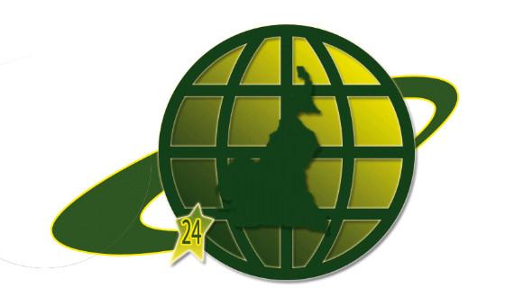 Добавить пресс-релиз на сайт Cameroun24.net