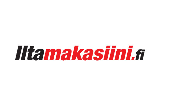 Добавить пресс-релиз на сайт Iltamakasiini