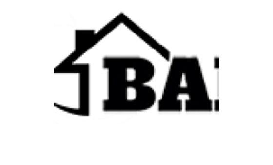 Bae-home.com