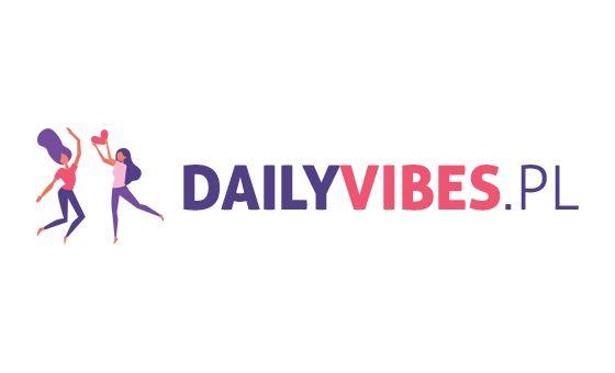 Dailyvibes.pl