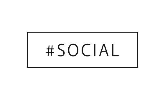 Hashtagsocial.me