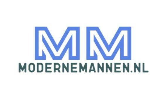 Добавить пресс-релиз на сайт Modernemannen.nl