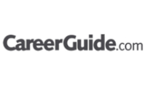 How to submit a press release to Careerguide.com
