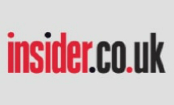 How to submit a press release to Insider.co.uk