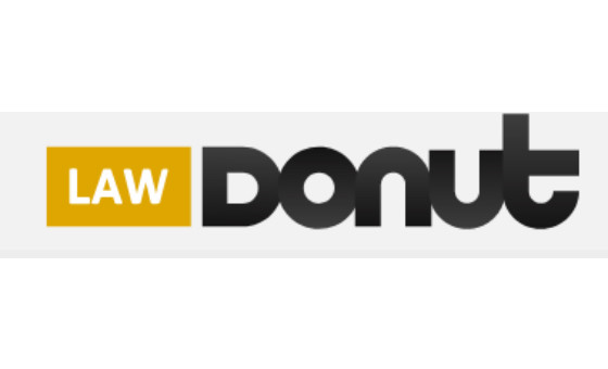 How to submit a press release to Law Donut