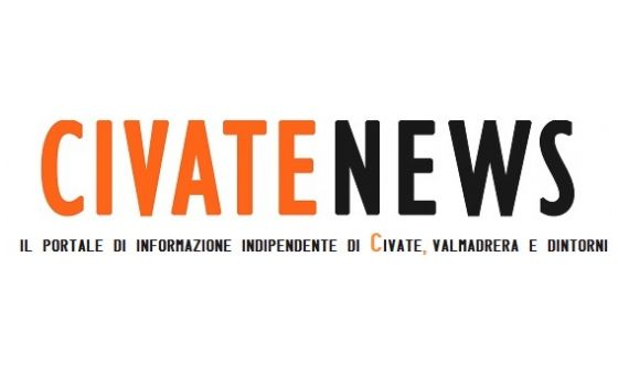 Добавить пресс-релиз на сайт Civate News