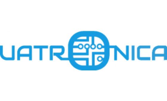 Добавить пресс-релиз на сайт Uatronica.com
