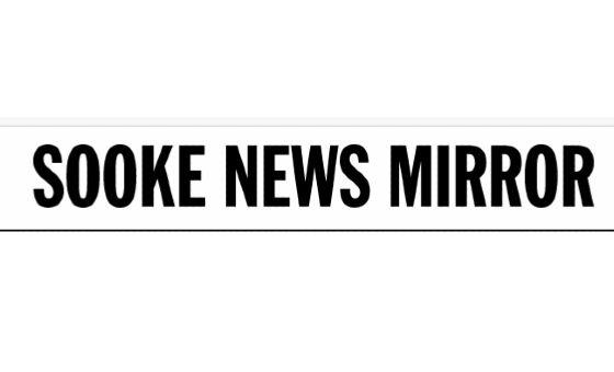 Sooke News Mirror