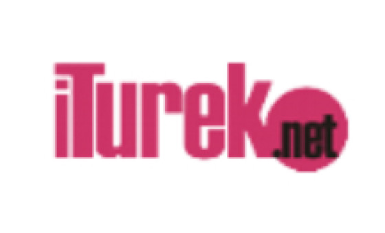 How to submit a press release to Iturek.net