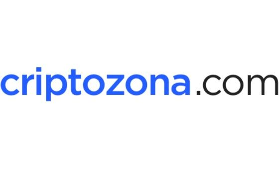 Criptozona.com