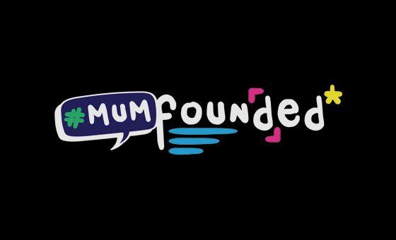 Mumfounded.Co.Uk