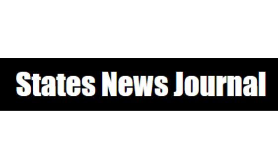 Добавить пресс-релиз на сайт Statesnewsjournal.com