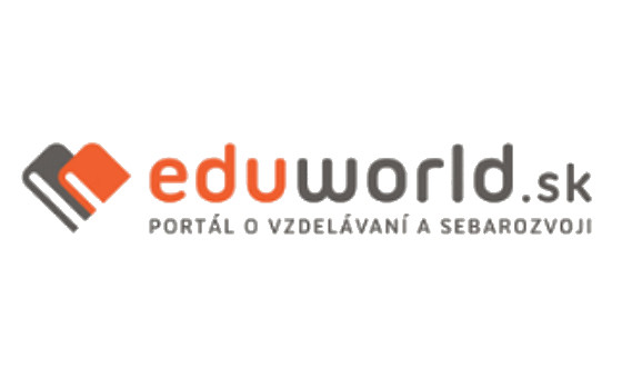 How to submit a press release to Eduworld.sk