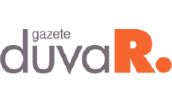 How to submit a press release to Gazeteduvar.com.tr