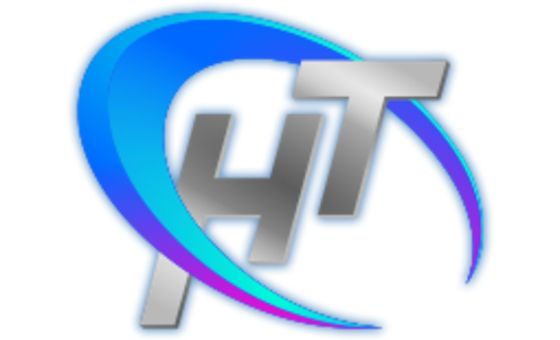 How to submit a press release to Novgorod-tv.ru
