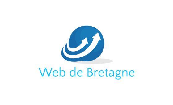 Web2bretagne.org