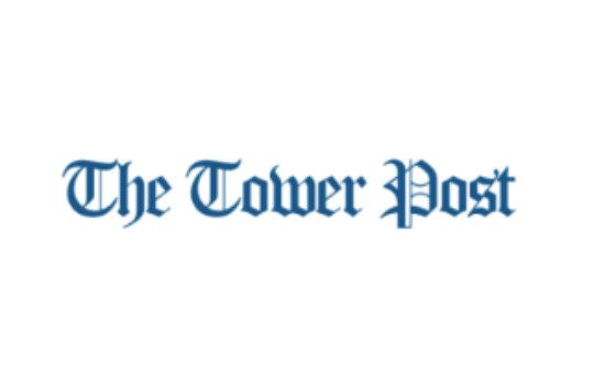 How to submit a press release to The Tower Post