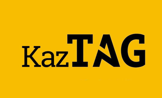 How to submit a press release to Kaztag.kz