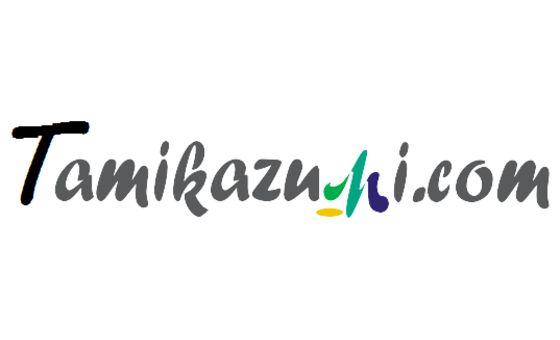 Добавить пресс-релиз на сайт Tamikazumi.com