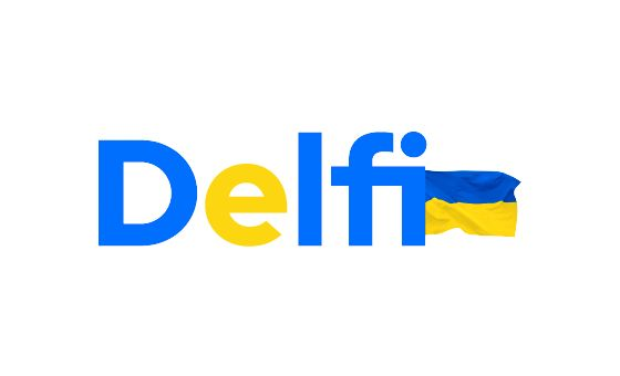 How to submit a press release to Delfi