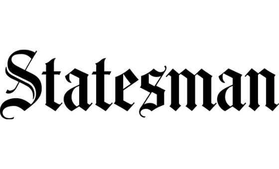 How to submit a press release to Austin American-Statesman