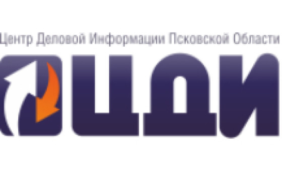 How to submit a press release to Businesspskov.ru