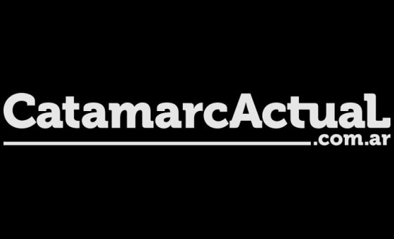 Catamarcactual.com.ar
