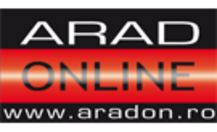 How to submit a press release to Aradonline