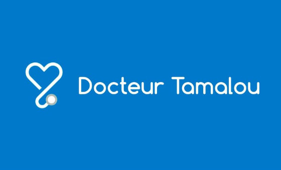 How to submit a press release to Docteur Tamalou