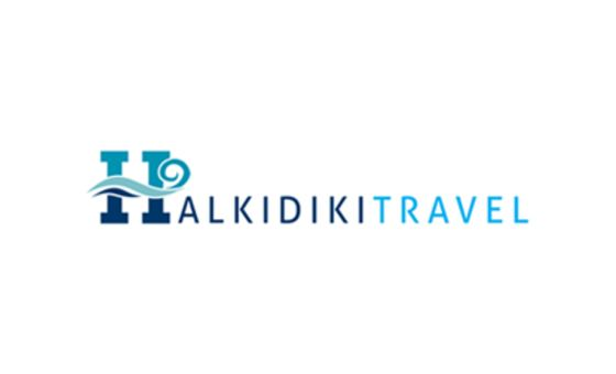 How to submit a press release to Halkidikitravel.com