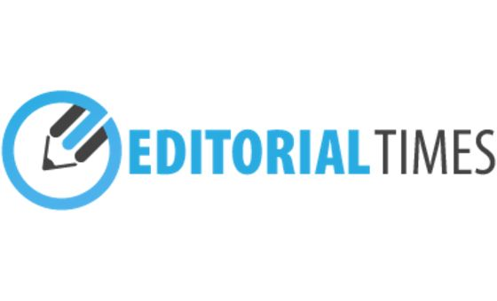How to submit a press release to Editorialtimes