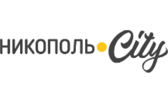 How to submit a press release to Nikopol.city