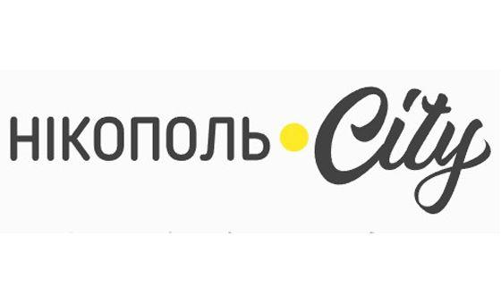 Добавить пресс-релиз на сайт Никополь.City
