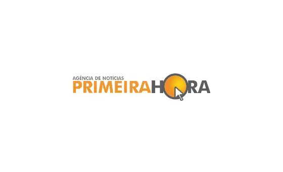 How to submit a press release to Primeirahora.Com.Br