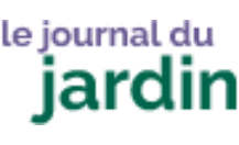 How to submit a press release to Le journal du jardin