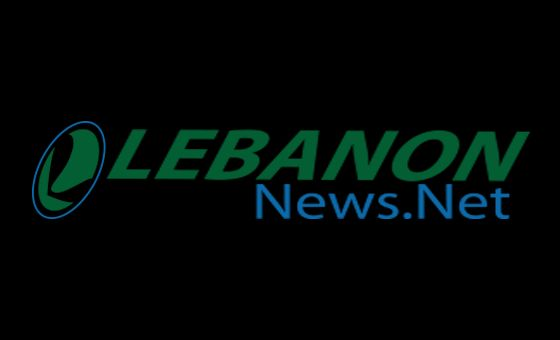 How to submit a press release to Lebanon News.Net