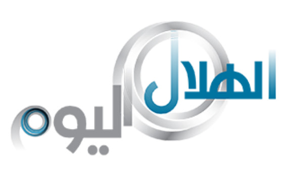 How to submit a press release to Alwafd.news
