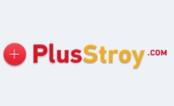Добавить пресс-релиз на сайт Plusstroy.com