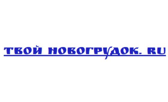 How to submit a press release to Tvoynovogrudok.ru